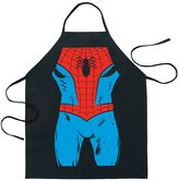 Icup Marvel Spider-Man Apron