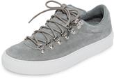 Diemme Marostica Low Sneakers