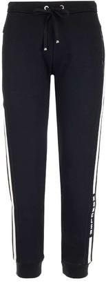 Moncler Drawstring Sweatpants