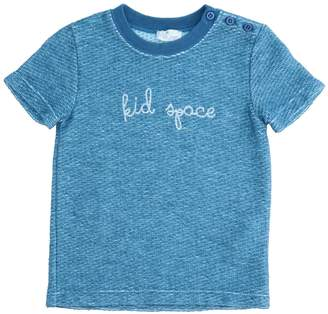 Kidspace KID SPACE T-shirts
