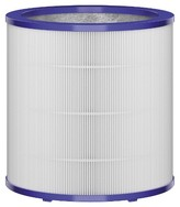 Dyson Pure Cool Link Replacement Filter