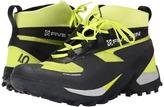 Five Ten Canyoneer 3 Men's Shoes