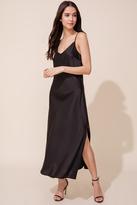 Yumi Kim After Midnight Dress