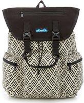 Kavu Libby Backpack