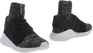 adidas Ankle boots