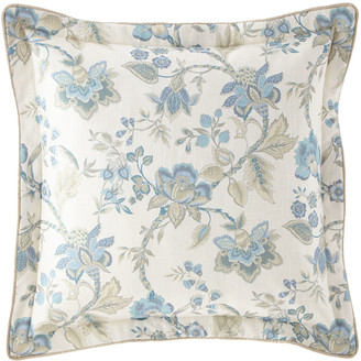Sherry Kline Home Preston Main European Sham