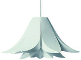Normann Copenhagen Suspension lamp