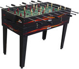 VOIT Voit 48 4 In 1 Foosball Table
