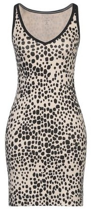 Marc Cain Short dress