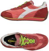 Diadora Low-tops & sneakers - Item 11277413