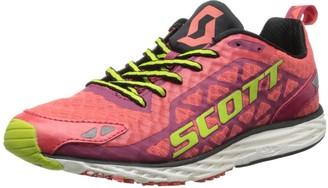 Scott Running Women's Race Rocker 2.0