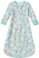 Boppy Baby Geometric Sleep Bag