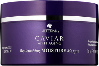ALTERNA Haircare CAVIAR Anti-Aging Replenishing Moisture Masque