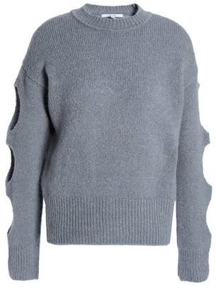 Dagmar HOUSE OF Sweater