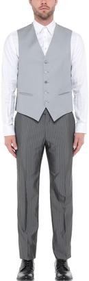 Pal Zileri Suits