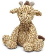 Jellycat Fuddlewuddle Giraffe Plush Toy