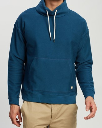 Armor Lux Heritage Patterson Sweat