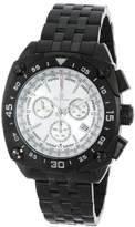 Burgmeister Men's BM326-612 Wien Chronograph Watch