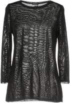 Charlott Sweaters - Item 39702222