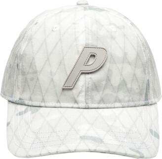 Palace Multicam P 6-Panel Cap