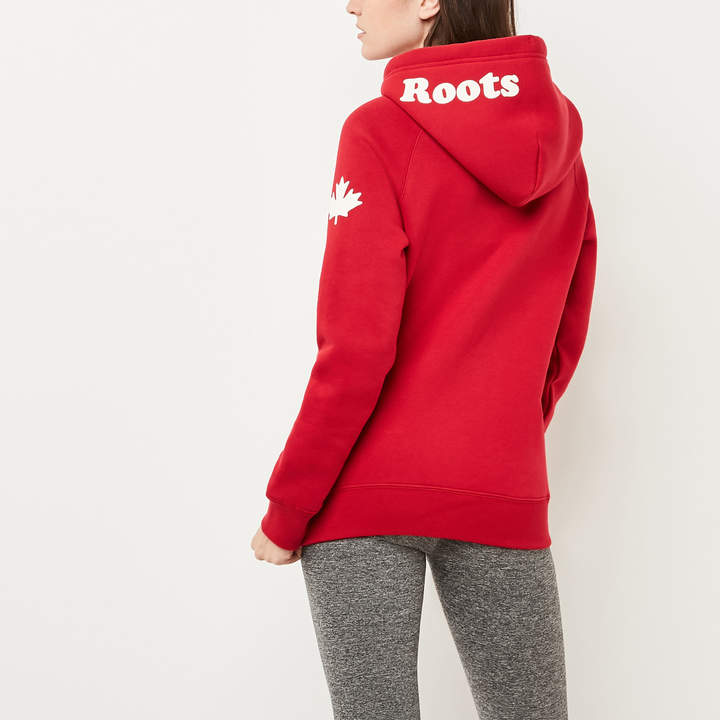 2ede4eab3 Hoodie Roots - ShopStyle Canada