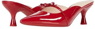 Kate Spade Carnation (Leopard) Women's Shoes
