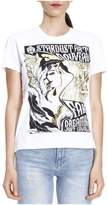 Just Cavalli T-shirt T-shirt Women