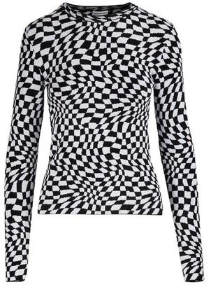 Balenciaga Crewneck sweater