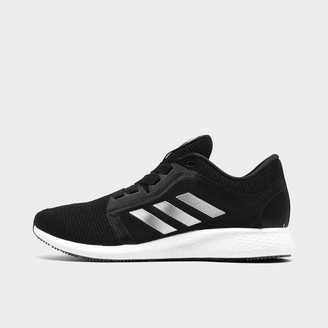 adidas Women's Edge Lux 4 Running Shoes