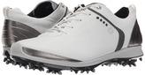 Ecco BIOM G 2 GTX Men's Golf Shoes
