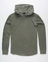 Volcom Colony Mens Lightweight Hoodie