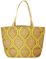 Payton Shopper Tote Bag