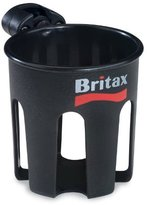 Britax B-Agile Stroller Adult Cup Holder by