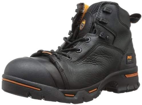 00fd455f37a Men's Endurance Puncture Resistant Waterproof Steel Toe 6
