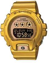 G-Shock S-Series Gold