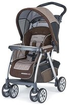 Chicco Unknown Cortina Magic Stroller - Rattania