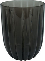MADHOUSE by Michael Aram S/4 Black Tritan Tumblers, 14 Oz