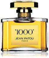 Jean Patou 1000 Eau de Parfum, 2.5 oz.