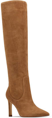 Nine West Maxim Dress Boots Women Shoes