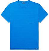 Orlebar Brown Sammy Slub Cotton-Jersey T-Shirt
