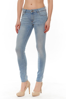 DL1961 DL 1961 Emma Power Jeans