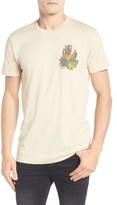 Imperial Motion Men's Santa Fe Graphic T-Shirt