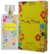 Ellen Tracy Pretty Petals By For Women.