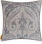Etro Kapp Cushion