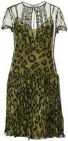 Blugirl Short dresses - Item 34750879