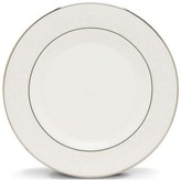 Williams-Sonoma Williams Sonoma Lenox Opal Innocence Salad Plate