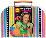 Alex Crochet Jewelry Toy