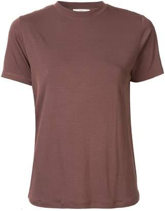 G.V.G.V. crew neck T-shirt