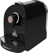 Espressione meseta concerto espresso machine