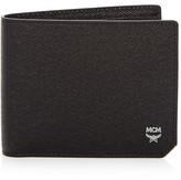 MCM New Bric Wallet